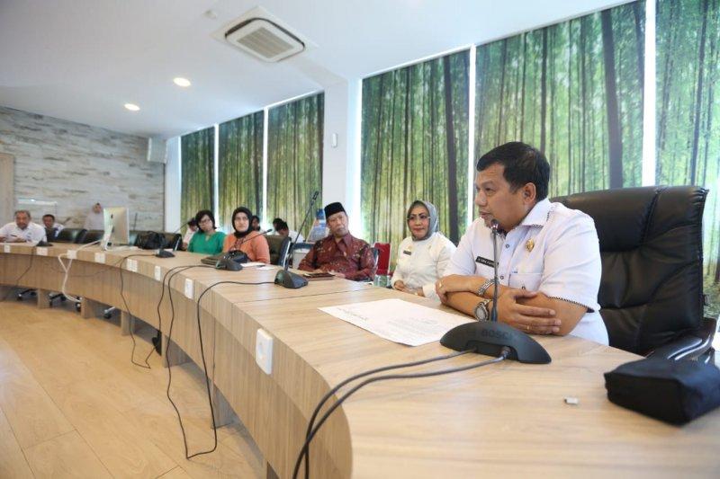 Tim Kemenpan-RB observasi pelayanan Labinov Beken Makassar