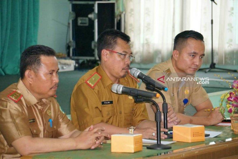 Mbah Moen wafat,  kemenag imbau  kabupaten/kota shalat gaib