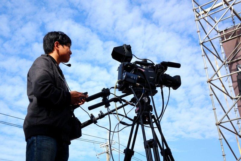 China tangguhkan kesertaan dalam festival film Taiwan