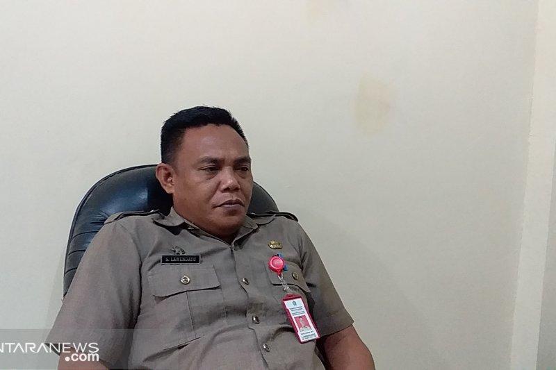 BKDD Kepulauan Sangihe buka penerimaan pegawai pada September