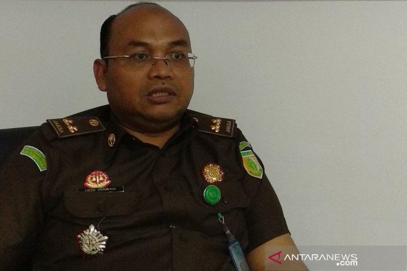 Kasus Taman Amahami diserahkan ke inspektorat Kota Bima