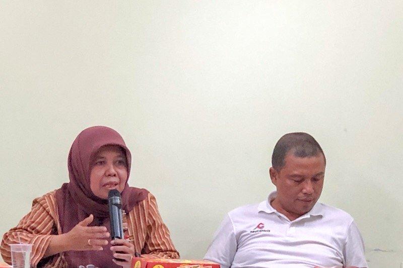 Puskesmas Yogyakarta memetik pelajaran berharga