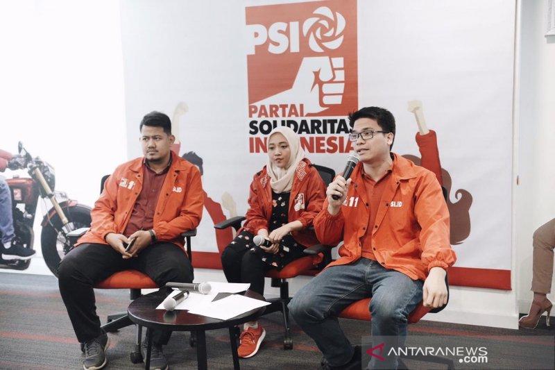 PSI Jakarta: Ganjil genap bukan satu-satunya solusi atasi polusi udara