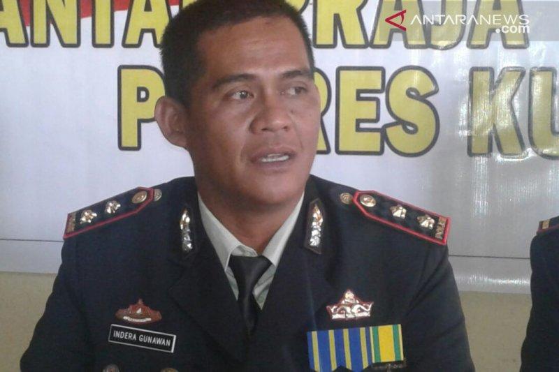 Mencari penyebab kasus pinangan maut di Desa Oebelo Kupang