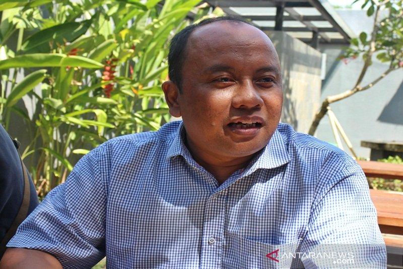 LP3HI gugat praperadilan Polres Surakarta kasus tabrak lari