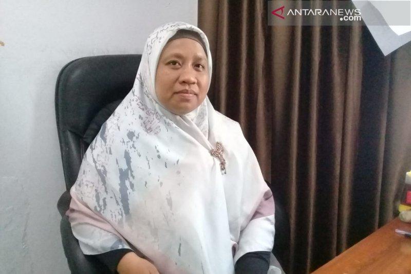 KPU Baubau persiapkan pleno penetapan anggota DPRD terpilih