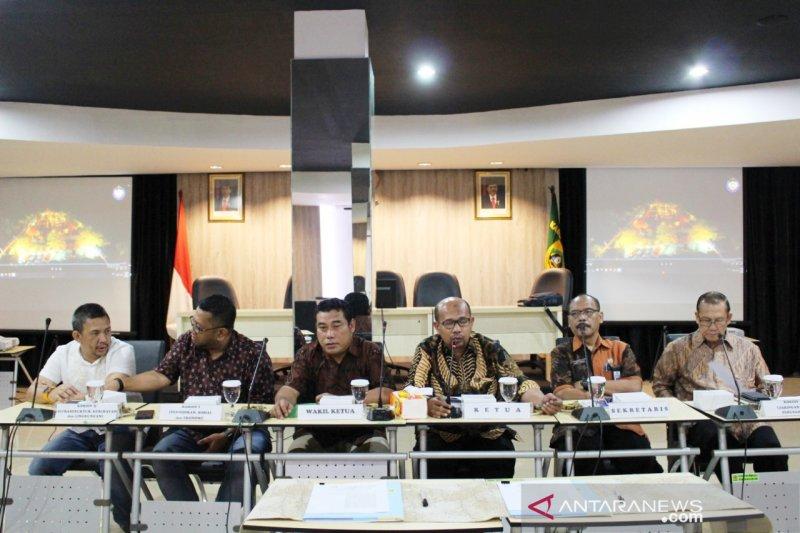 Dana CSR perusahaan dimanfaatkan untuk tiga program di Bogor