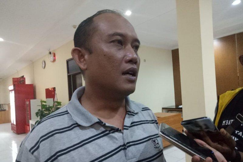 TNI antisipasi rencana rapat KNPB jelang HUT RI