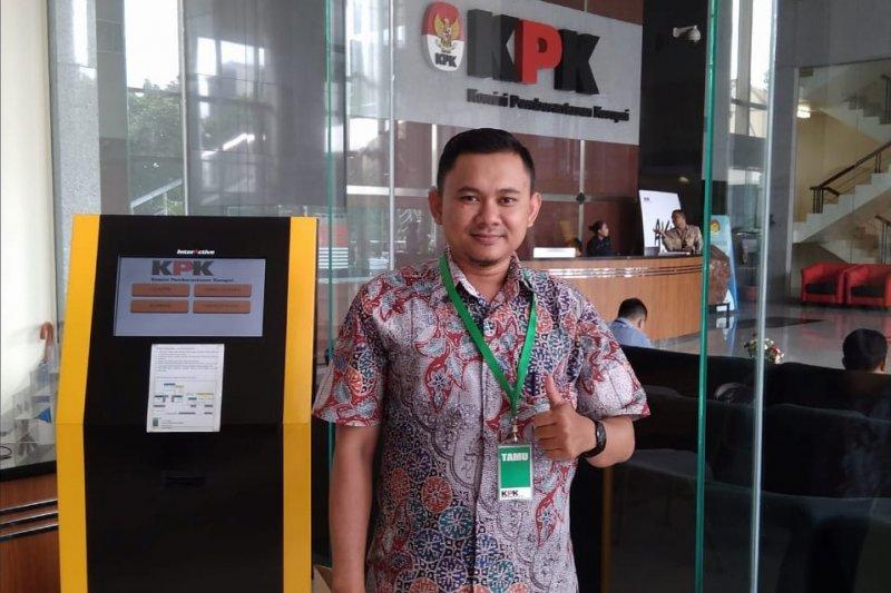 Apdesi Riau dukung Gubernur bentuk Tim terpadu tertibkan perkebunan ilegal