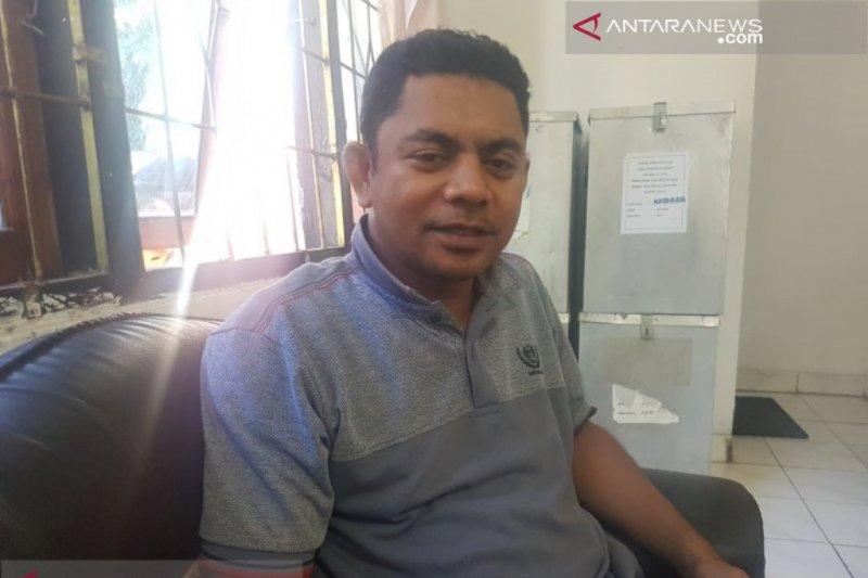 KPU Kota Kupang tetapkan caleg terpilih periode 2019-2024