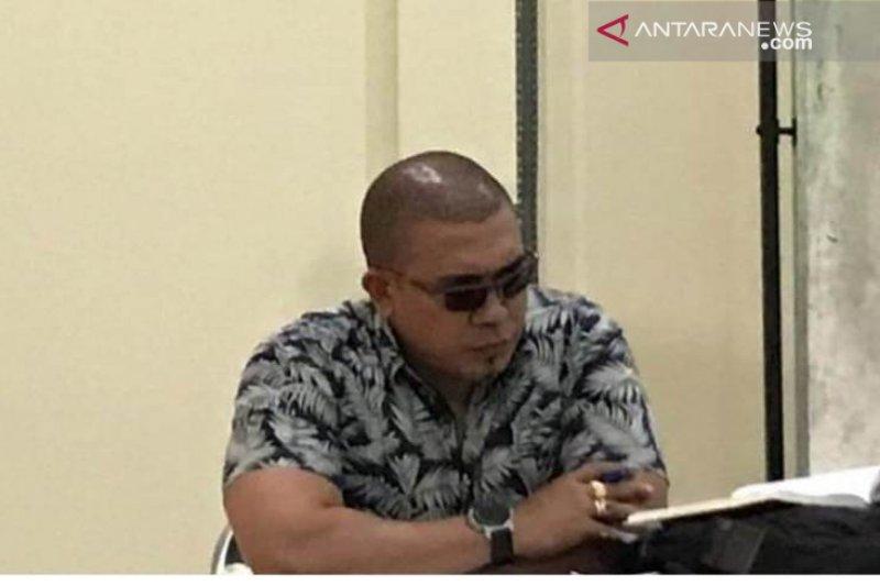 Jokowi jangan sampai tunduk pada parpol saat susun kabinet