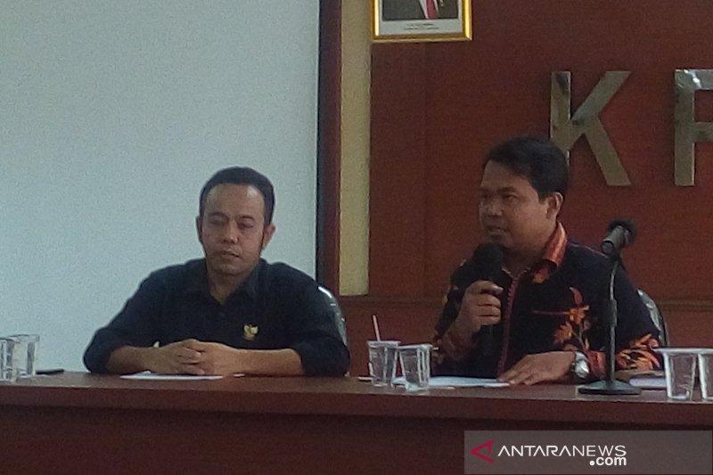 Wali Kota Tangsel diminta bertanggung jawab kematian calon Paskibraka