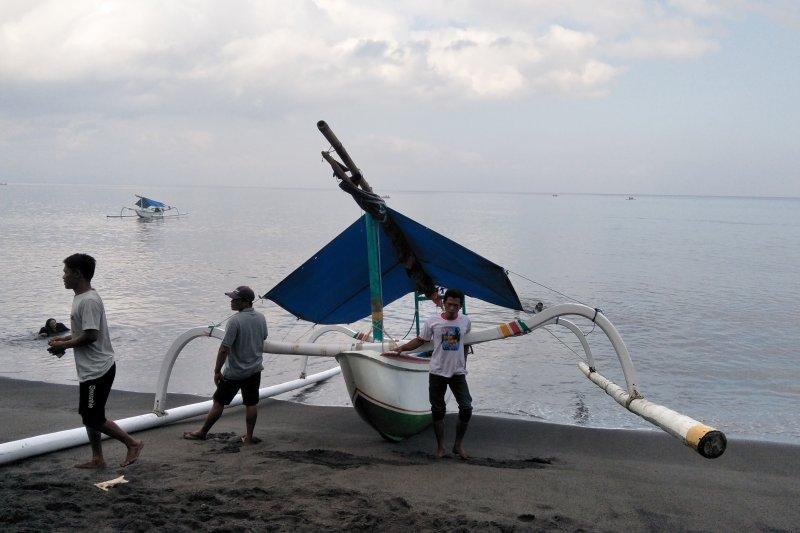 Nelayan meninggal di Kendari diusulkan terima asuransi jiwa