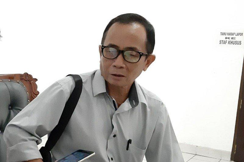 DPRD khawatir, penolakan RAPBDP 2018 Barsel kembali terulang