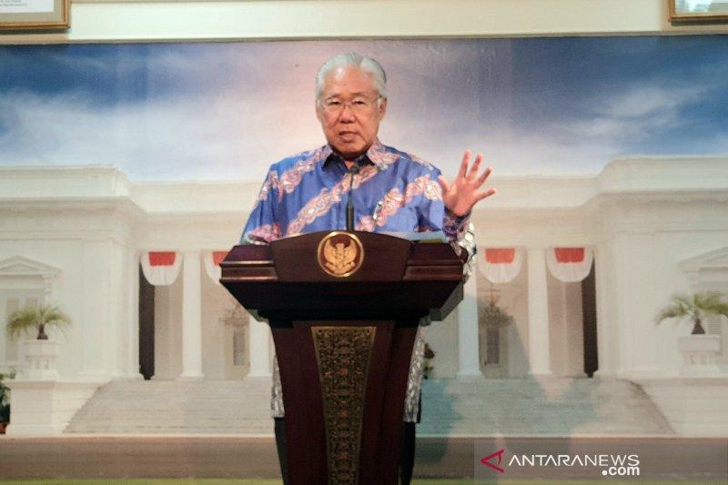 Indonesian Pavilion at Expo 2020 Dubai to be futuristic: Trade Minister