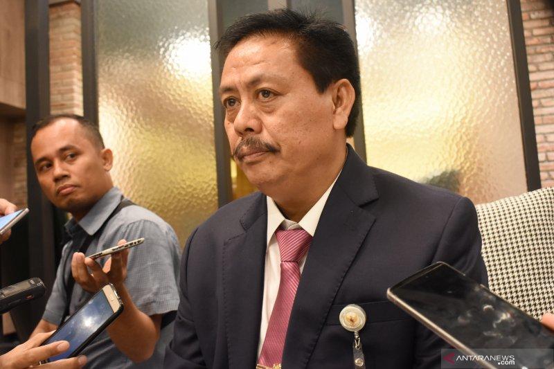 Akses ilmu pengetahuan diusulkan bahan pidato kenegaraan Presiden Jokowi pada 16 Agustus
