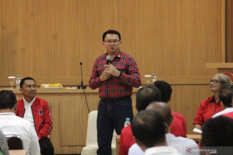 BTP berdialog dengan tokoh agama dan akademisi di Kupang