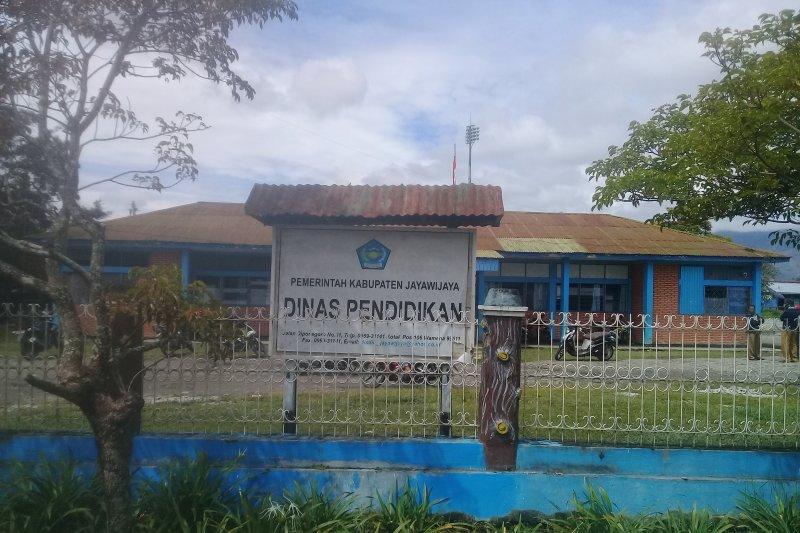 Program SMN 2019 di Papua tidak libatkan pelajar Jayawijaya