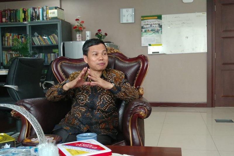 Kemenag: akar literasi Indonesia tinggi