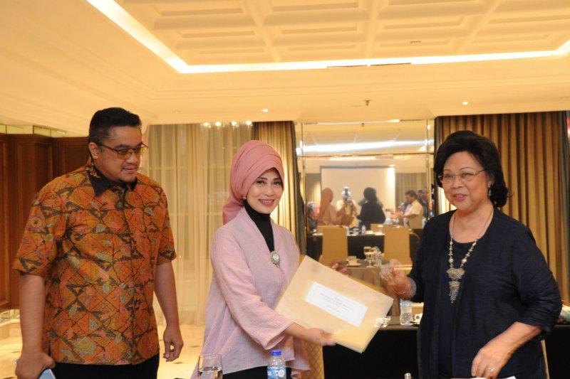 BPJS Kesehatan Award segera diumumkan