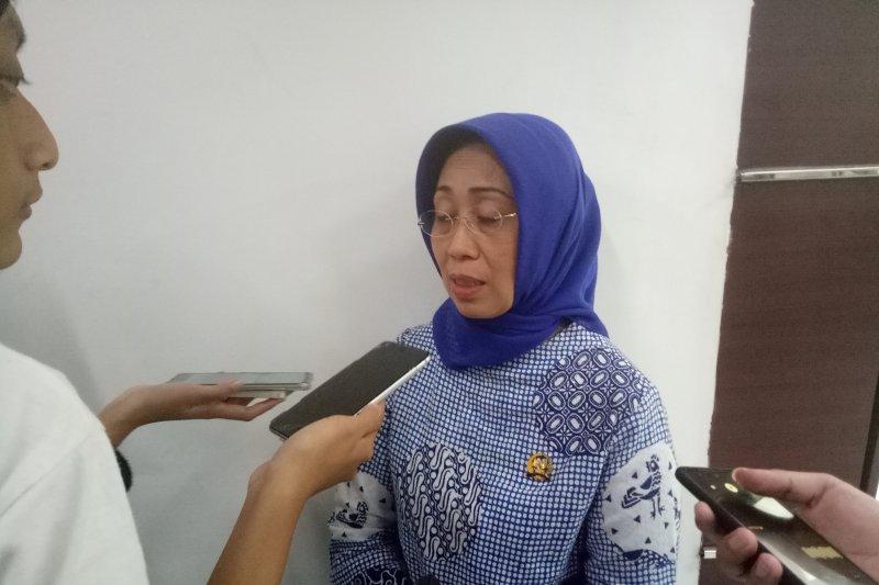 Ombudsman : ada enam maladministrasi pelayanan publik pekerja migran