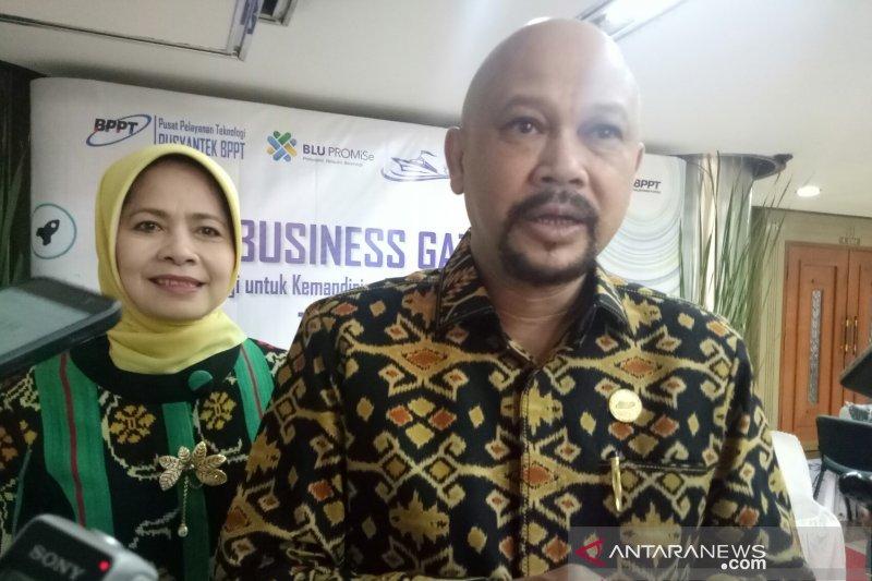 Ka BPPT: Hakteknas sebagai momentum Indonesia untuk maju dan mandiri