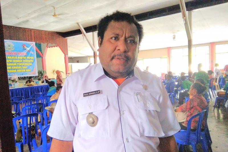 Warga 26 kampung ikut lomba kebersihan jelang HUT Kemerdekaan RI