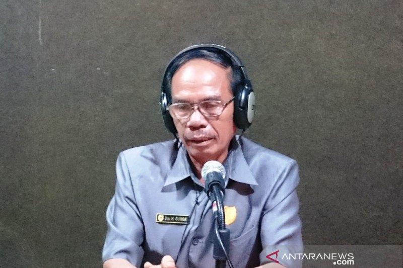 DPRD Gumas: Perayaan HUT Kemerdekaan RI untuk jalin kebersamaan