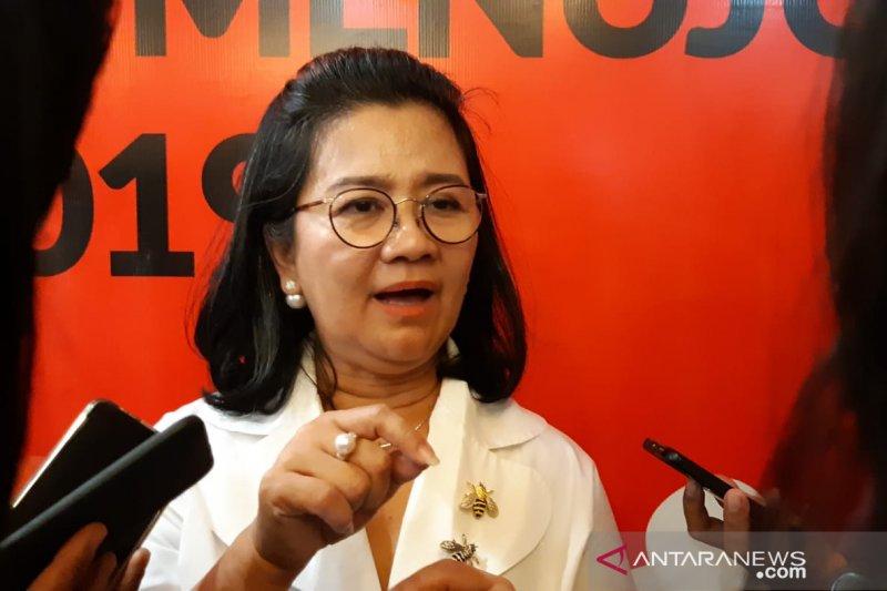 KOI berencana rekomendasikan 36 cabang olahraga ke SEA Games Filipina