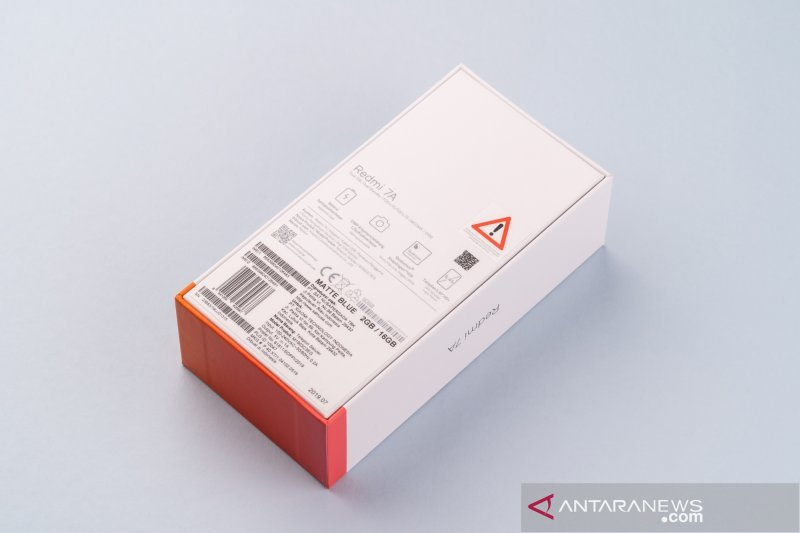 Xiaomi rilis cara cek ponsel jelang regulasi IMEI