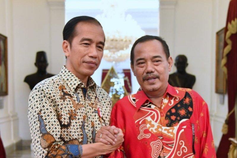 Rumah Kreasi Indonesia Hebat luncurkan indogetjob.com