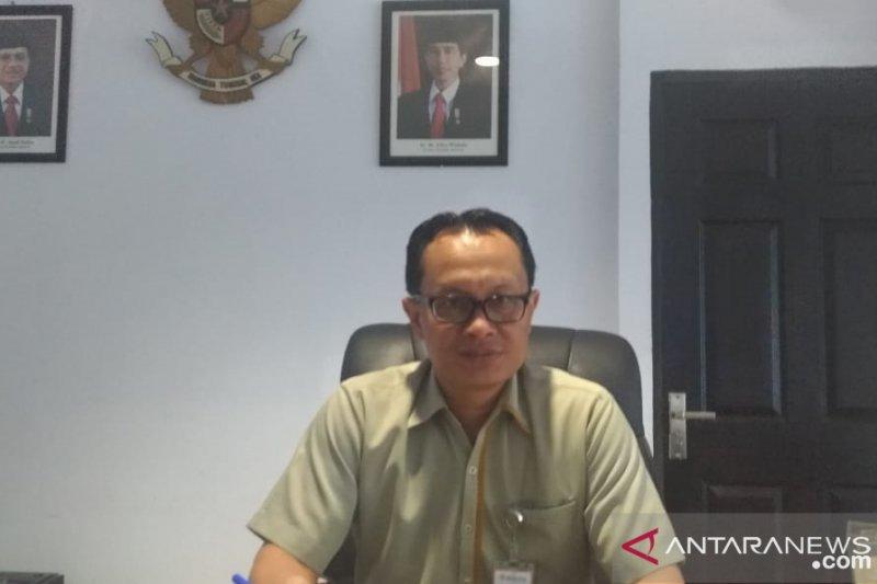 Stok Beras Bulog Sulawesi Utara  Hingga Mei 2020