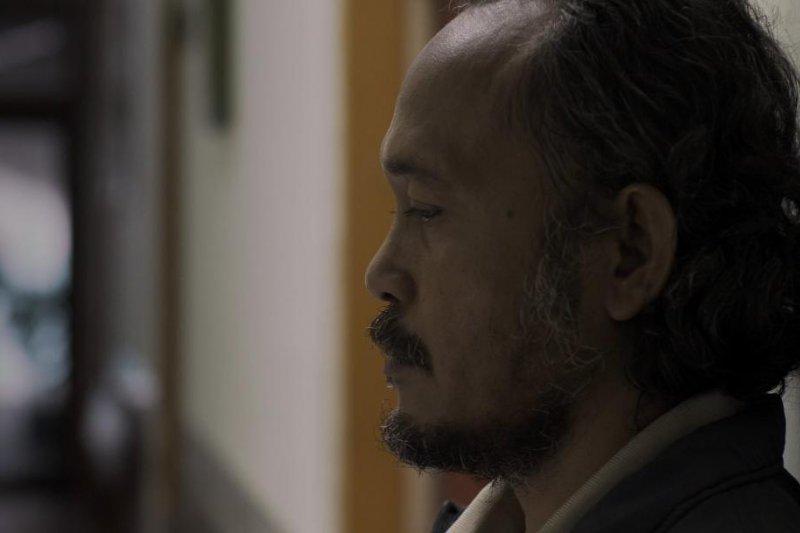 SeaShorts Film Festival di Malaka menampilkan 26 karya Asia Tenggara