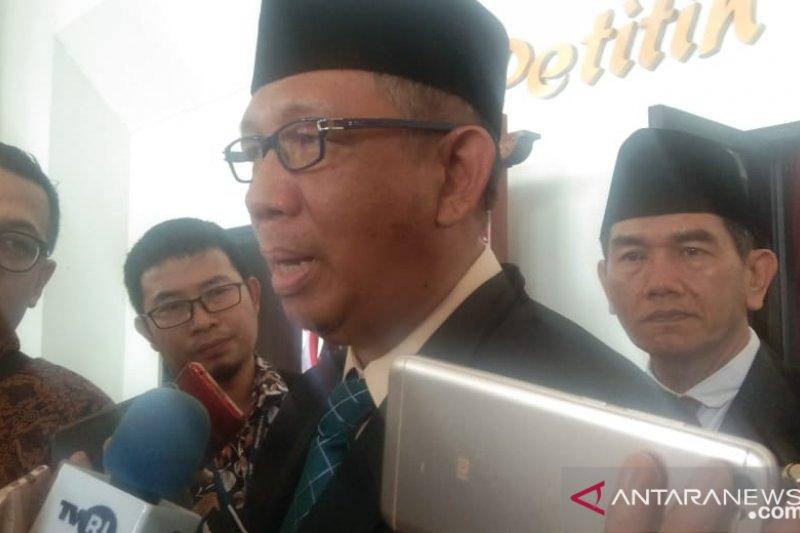Gubernur Kalbar-Deputi Kemenko Polhukam bahas tanaman kratom