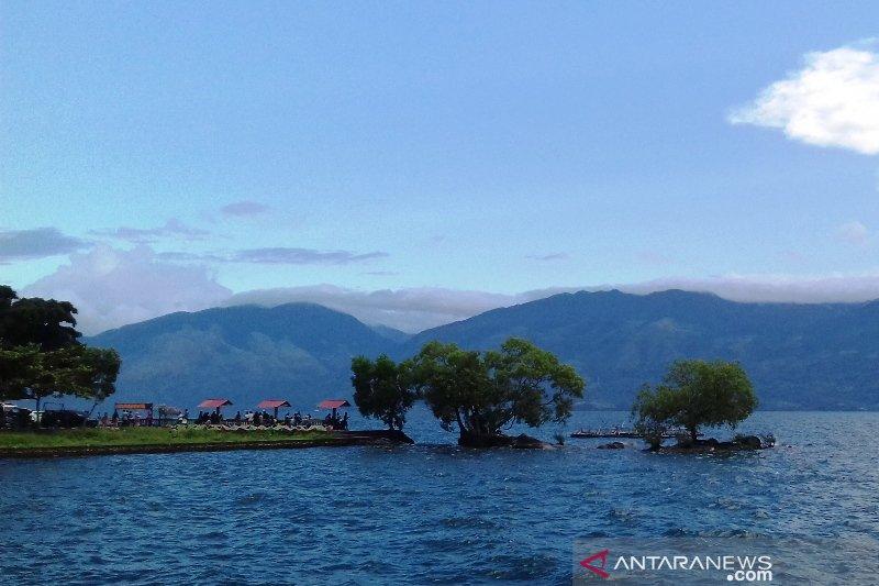 Pemkab Solok benahi destinasi wisata unggulan