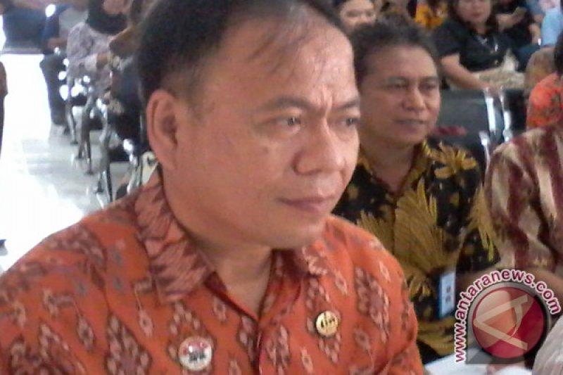 Imigrasi Manado segera buka pelayanan paspor elektronik bagi masyaralat Sulut