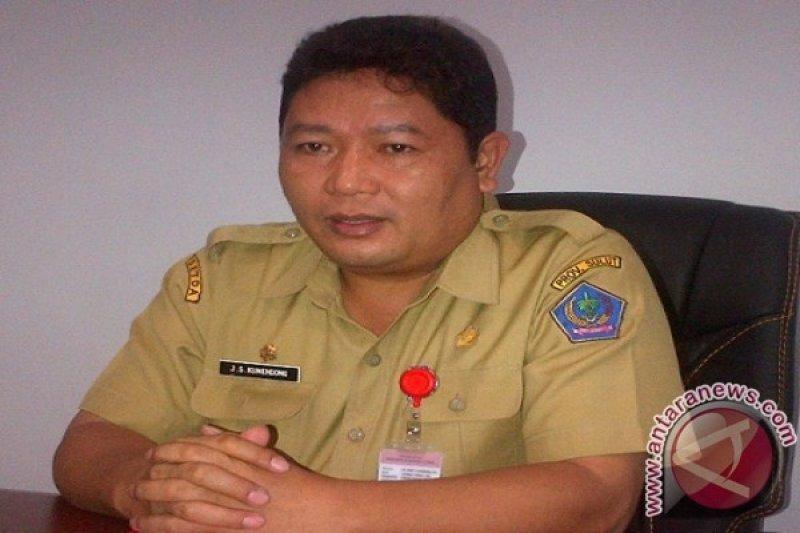 Kemendagri tetapkan batas wilayah Kota Tomohon dan Kabupaten Minahasa
