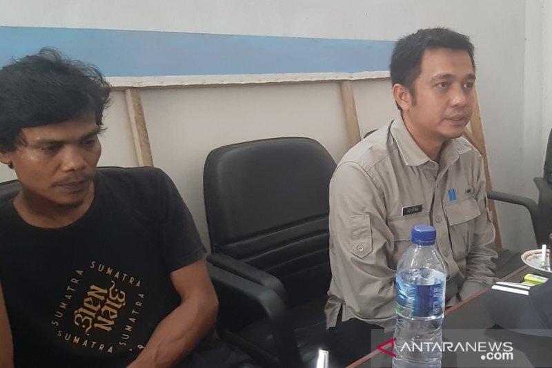Silek Arts Festival 2019, 40 karya seni tentang silat dipamerkan di Tambud