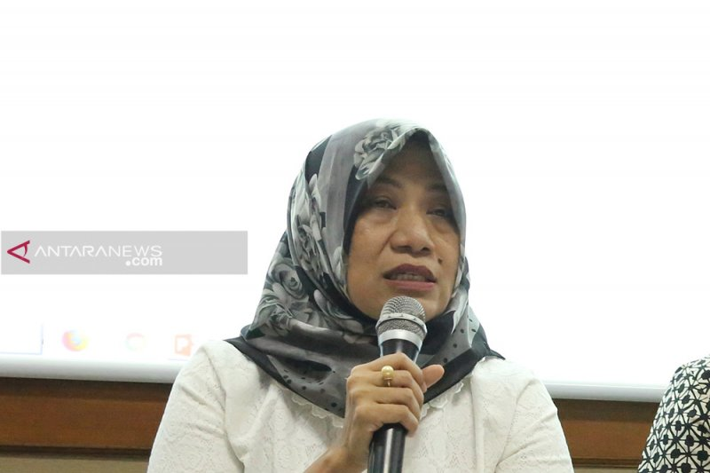 Pentas seni Sawunggaling semarakkan 17 Agustus di Surabaya