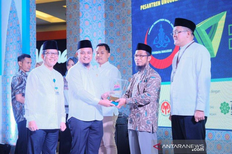 Sulsel siapkan sertifikasi halal untuk produk lokal 2020