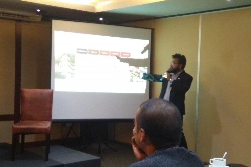 Hotel OYO hadir di Sulawesi dukung pengembangan pariwisata