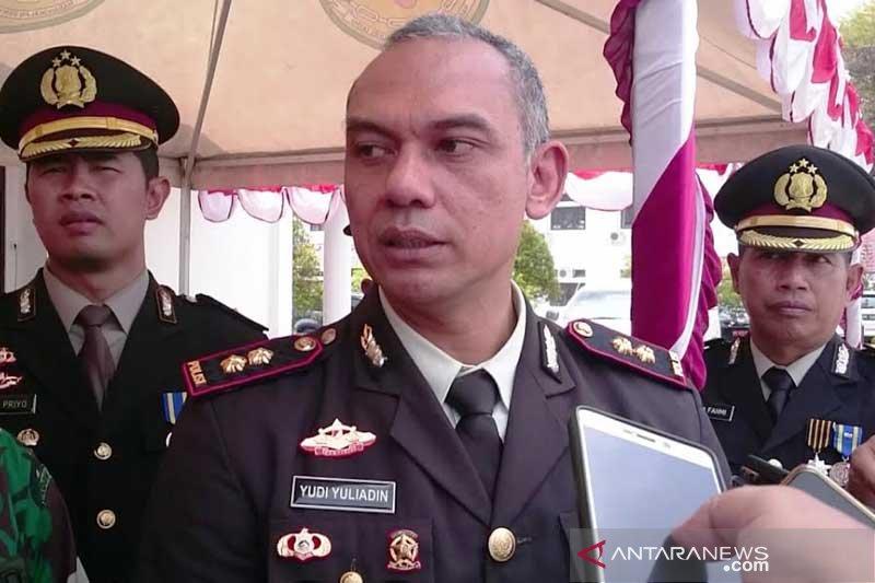 Ketua PSSI diduga dibunuh karena belum membayar anak buah