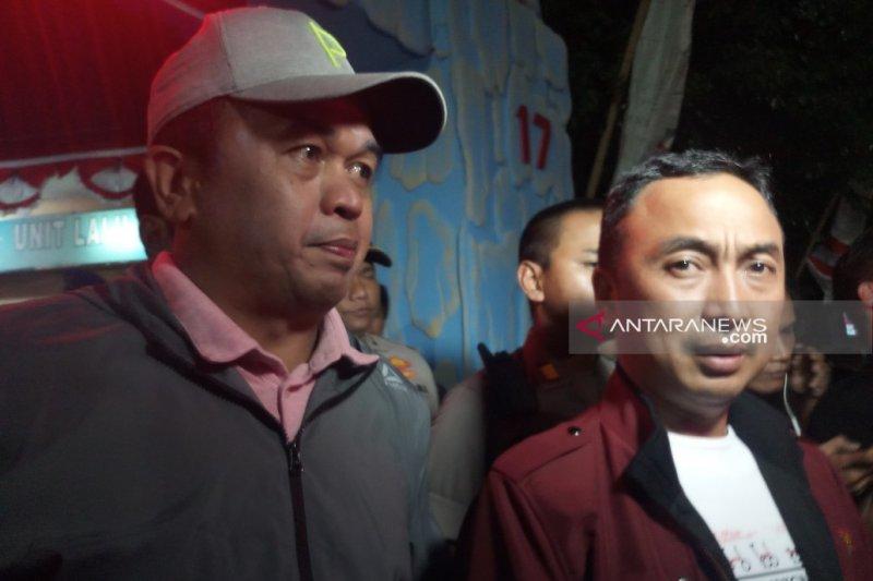 Aiptu Agus dipindahkan ke ICU RS Bhayangkara Polda Jatim