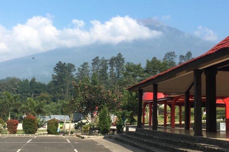 Desa wisata Serang intensifkan promosi digital