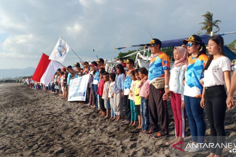 BKIPM Mataram rayakan HUT ke-47 RI