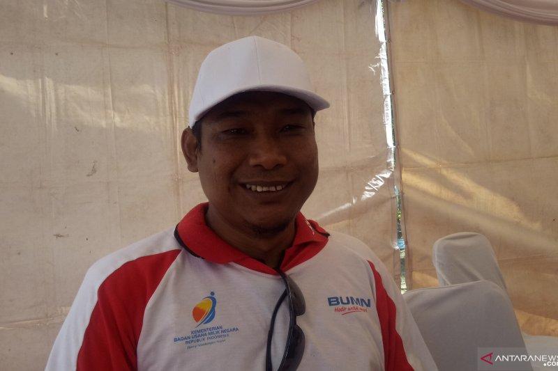 PT. Telkom akan tambah 1.000 pelanggan di Pulau Sebatik