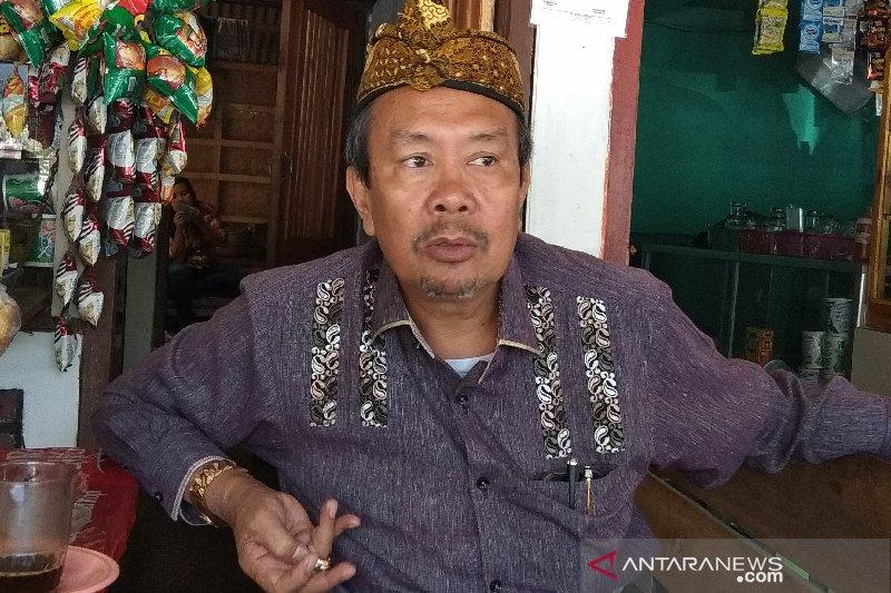 Ketua APPAI : terus bangun masyarakat Indonesia untuk sadar wisata