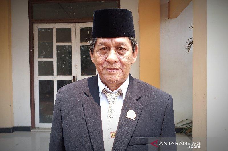 DPRD Barito Timur harapkan pelayanan publik meningkat