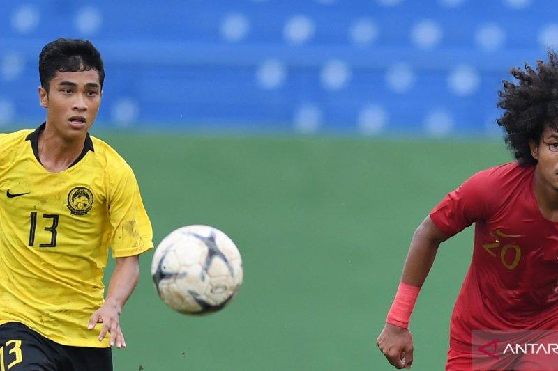 Australia juara Piala AFF U-18 2019 usai tundukkan Malaysia 1-0