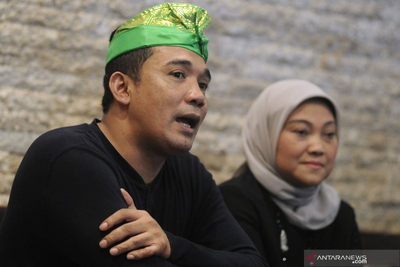DPW PKB godok nama calon sekjen